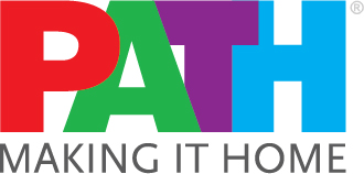 PATH Awarded $15,000 Economic Mobility Grant from Bank of America for Homeless Transitional Housing and Services