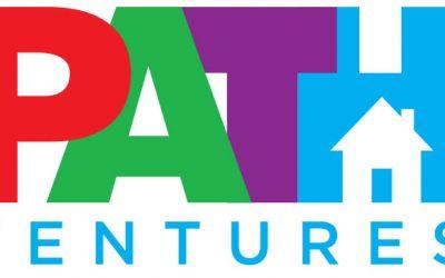 PATH Ventures Breaks Ground on PATH Villas Eucalyptus