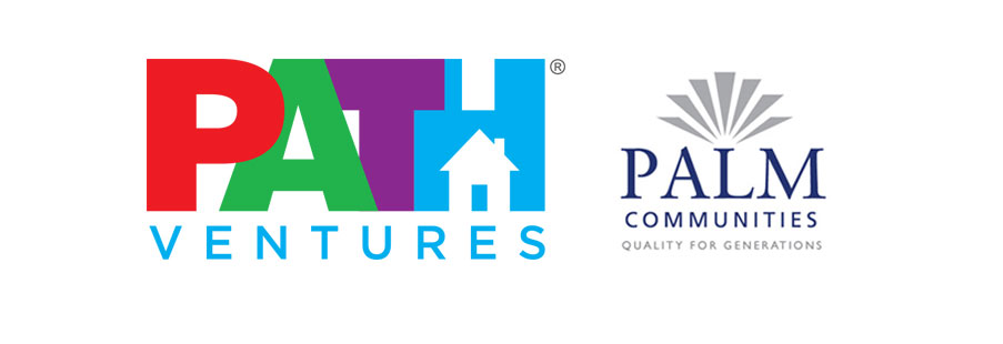 Palm Communities and PATH Ventures Celebrate Grand Opening of Marmion Way Apartments; New Affordable Homes for Families & Veterans