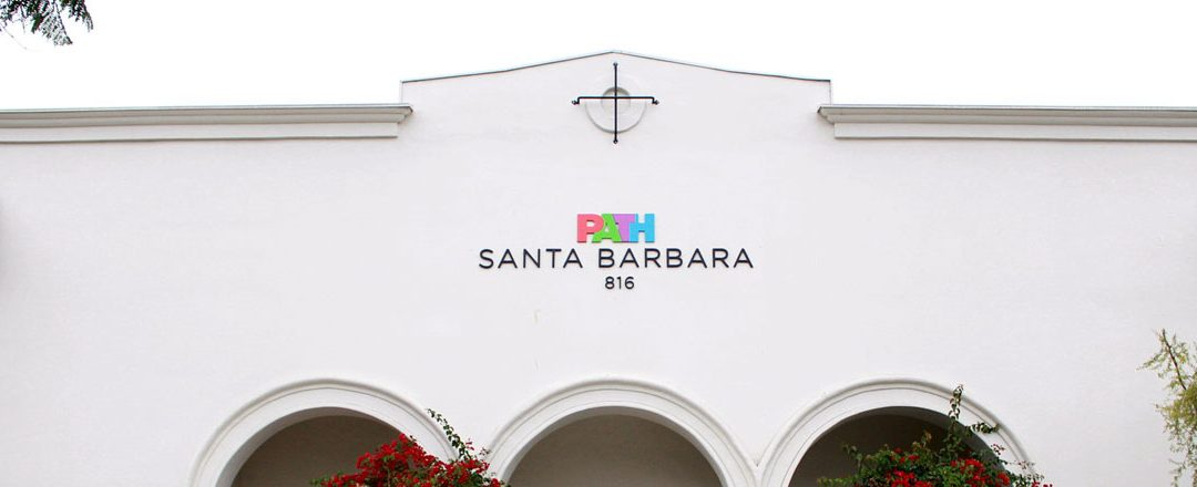 PATH Santa Barbara maintains capacity to serve homeless