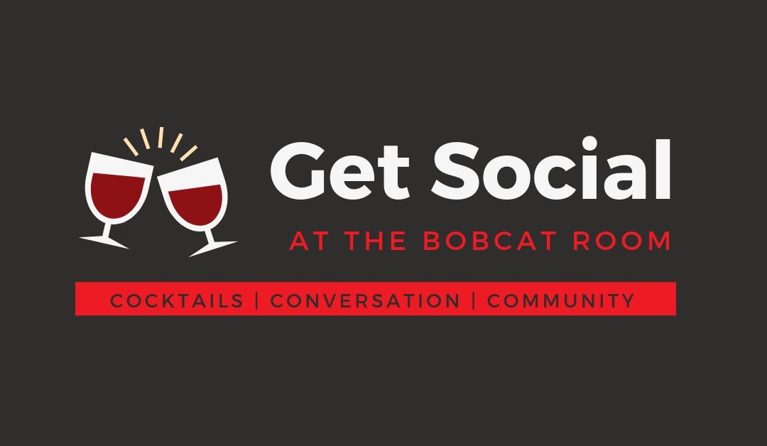 Get Social