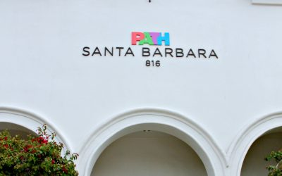 PATH Helps Place 154 Santa Barbara Homeless People Into Permanent Housing Over 2-Year Period