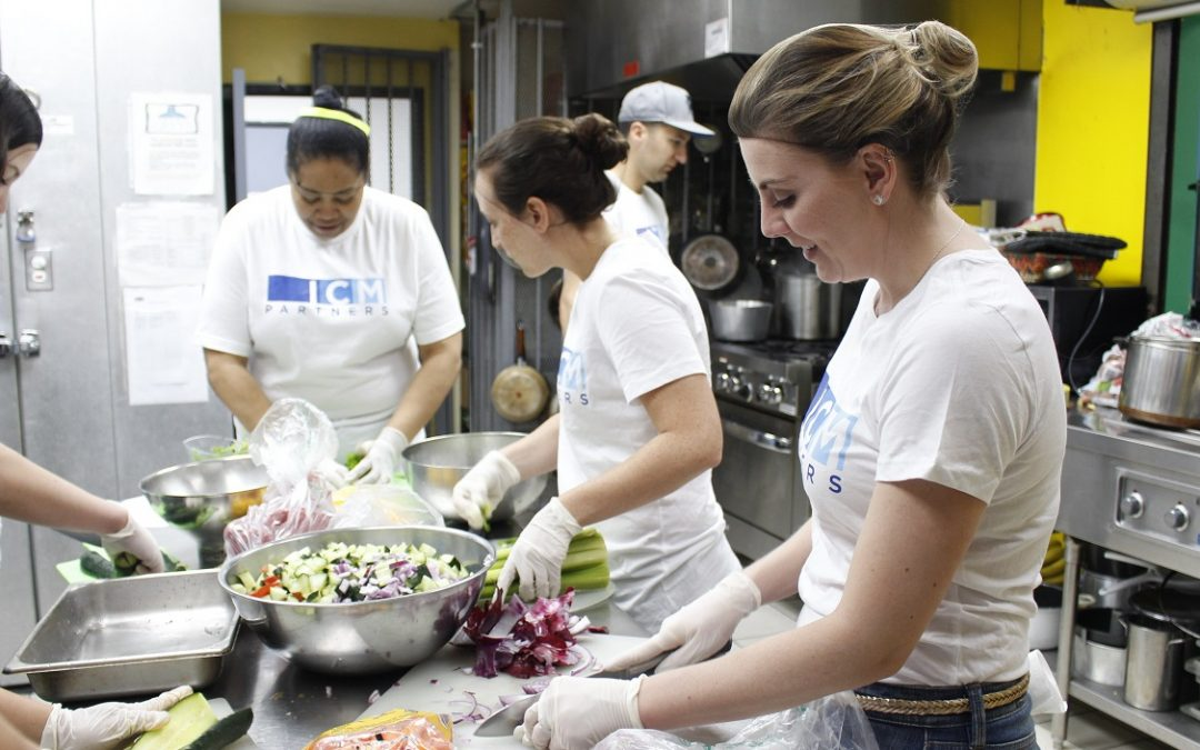 Support PATH food programs as we navigate COVID-19