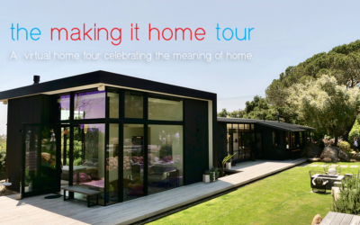Join PATH's virtual home tour benefit