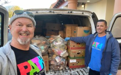 Finding a Compassionate PATH: Nonprofit has Increased Homelessness Outreach Through Partnerships