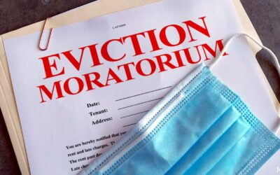 LA County tenants who have missed rent can soon be evicted—but other renter protections will remain in place